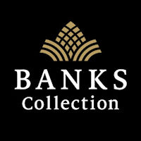 best soil mix by BANKS Collection Co., Ltd. |ベストソイルミックス